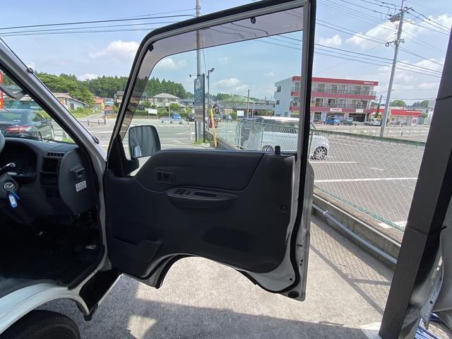 「マツダ」「ボンゴバン」「その他」「熊本県」の中古車31