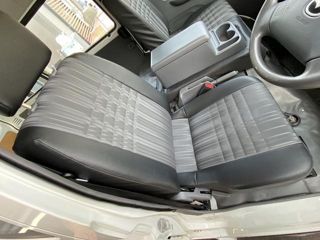 「マツダ」「ボンゴバン」「その他」「熊本県」の中古車64