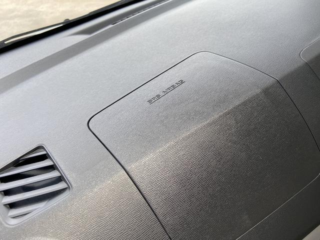「ダイハツ」「ムーヴ」「コンパクトカー」「熊本県」の中古車45