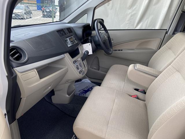 「ダイハツ」「ムーヴ」「コンパクトカー」「熊本県」の中古車49