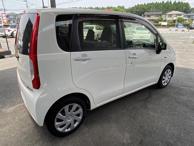 「ダイハツ」「ムーヴ」「コンパクトカー」「熊本県」の中古車55