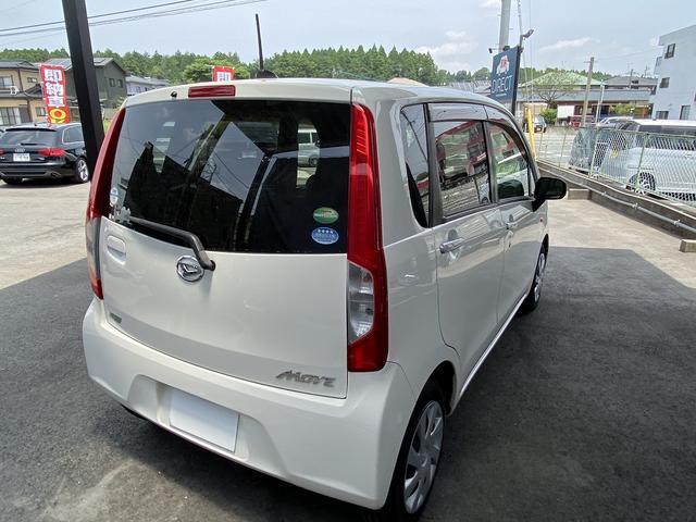 「ダイハツ」「ムーヴ」「コンパクトカー」「熊本県」の中古車57