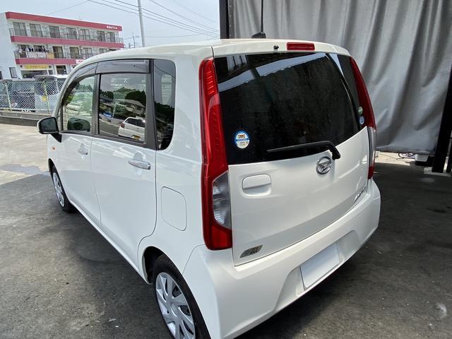 「ダイハツ」「ムーヴ」「コンパクトカー」「熊本県」の中古車61