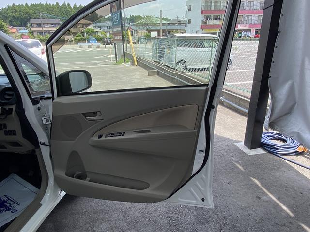 「ダイハツ」「ムーヴ」「コンパクトカー」「熊本県」の中古車70