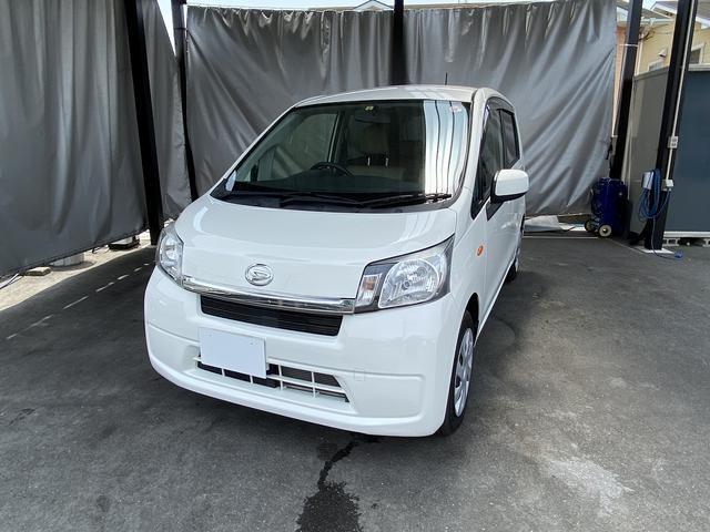 「ダイハツ」「ムーヴ」「コンパクトカー」「熊本県」の中古車80