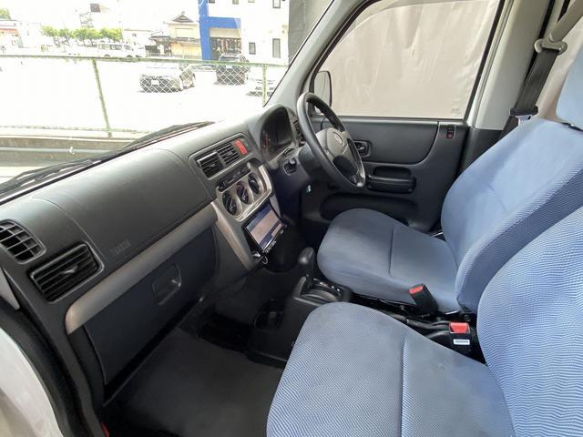 「ホンダ」「アクティバン」「軽自動車」「熊本県」の中古車34