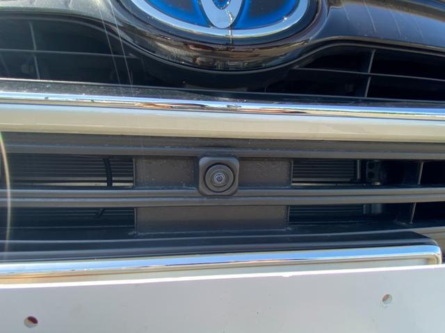 Z レザーパッケージ 自社デモカー4WDモデリスタエアロ調光ルーフITSコネクトパノラミックビュー寒冷地1500WコンセントJBLナビトヨタセーフティセンスBSMデジタルインナーミラー黒革エアパワーシート(15枚目)