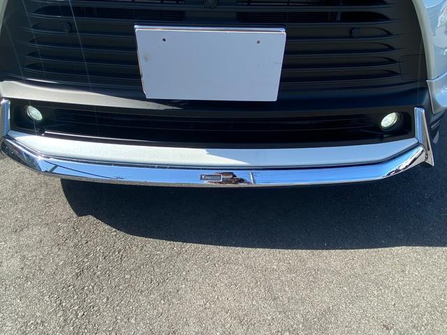 Z レザーパッケージ 自社デモカー4WDモデリスタエアロ調光ルーフITSコネクトパノラミックビュー寒冷地1500WコンセントJBLナビトヨタセーフティセンスBSMデジタルインナーミラー黒革エアパワーシート(16枚目)