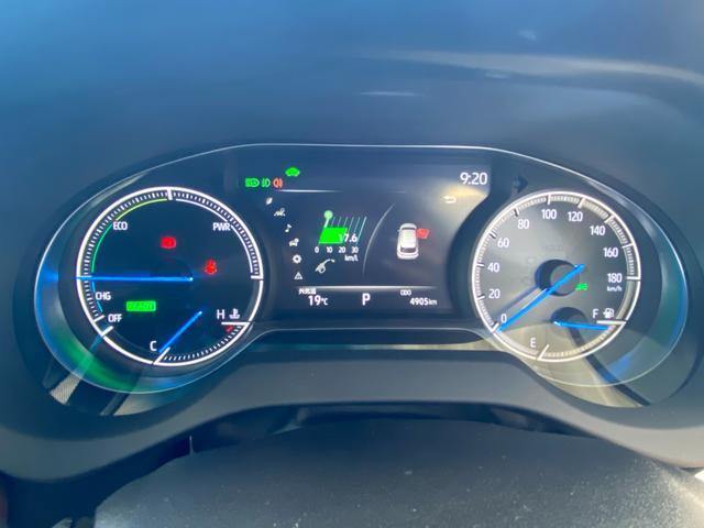 Z レザーパッケージ 自社デモカー4WDモデリスタエアロ調光ルーフITSコネクトパノラミックビュー寒冷地1500WコンセントJBLナビトヨタセーフティセンスBSMデジタルインナーミラー黒革エアパワーシート(30枚目)