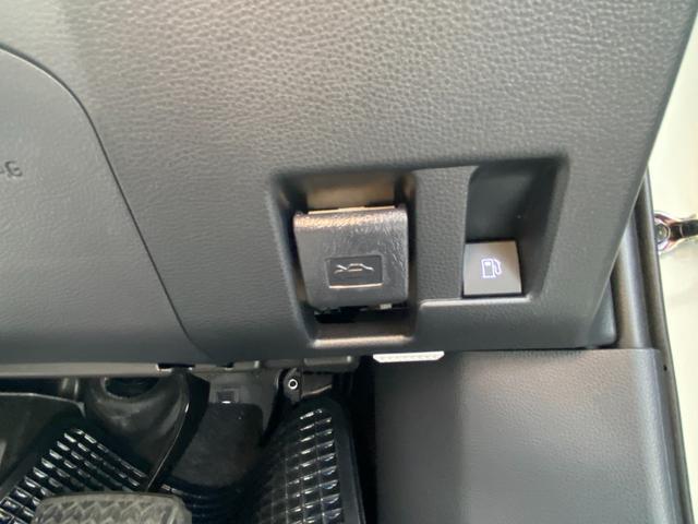 Z レザーパッケージ 自社デモカー4WDモデリスタエアロ調光ルーフITSコネクトパノラミックビュー寒冷地1500WコンセントJBLナビトヨタセーフティセンスBSMデジタルインナーミラー黒革エアパワーシート(36枚目)