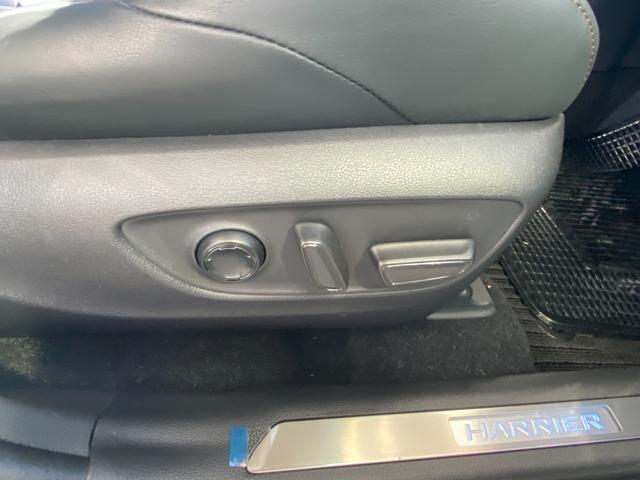 Z レザーパッケージ 自社デモカー4WDモデリスタエアロ調光ルーフITSコネクトパノラミックビュー寒冷地1500WコンセントJBLナビトヨタセーフティセンスBSMデジタルインナーミラー黒革エアパワーシート(39枚目)