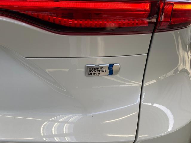 Z レザーパッケージ 自社デモカー4WDモデリスタエアロ調光ルーフITSコネクトパノラミックビュー寒冷地1500WコンセントJBLナビトヨタセーフティセンスBSMデジタルインナーミラー黒革エアパワーシート(58枚目)