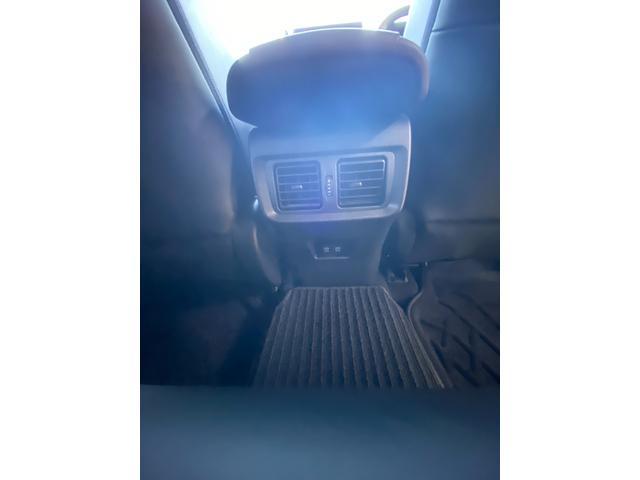 Z レザーパッケージ 自社デモカー4WDモデリスタエアロ調光ルーフITSコネクトパノラミックビュー寒冷地1500WコンセントJBLナビトヨタセーフティセンスBSMデジタルインナーミラー黒革エアパワーシート(67枚目)