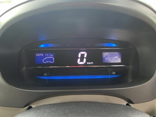 X X ユーザ買取 CDプレイヤー プライバシーガラスタイヤ6部山以上 車検令和年5月(22枚目)
