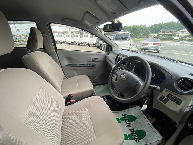 X X ユーザ買取 CDプレイヤー プライバシーガラスタイヤ6部山以上 車検令和年5月(30枚目)