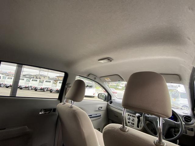 X X ユーザ買取 CDプレイヤー プライバシーガラスタイヤ6部山以上 車検令和年5月(33枚目)