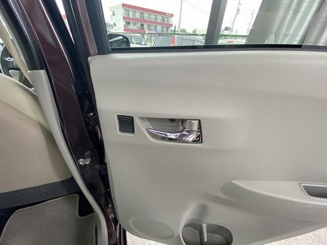 X X ユーザ買取 CDプレイヤー プライバシーガラスタイヤ6部山以上 車検令和年5月(34枚目)