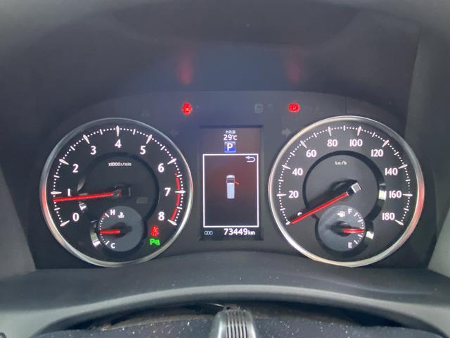 2.5Z Aエディション 1オーナ禁煙車LEDライトツインサンルーフ両側電動スライドドアレーダークルーズコントロール純正10インチ大型SDフルセグナビリヤフリップダウンモニターBカメラETCドライブレコーダー検5年6月(25枚目)