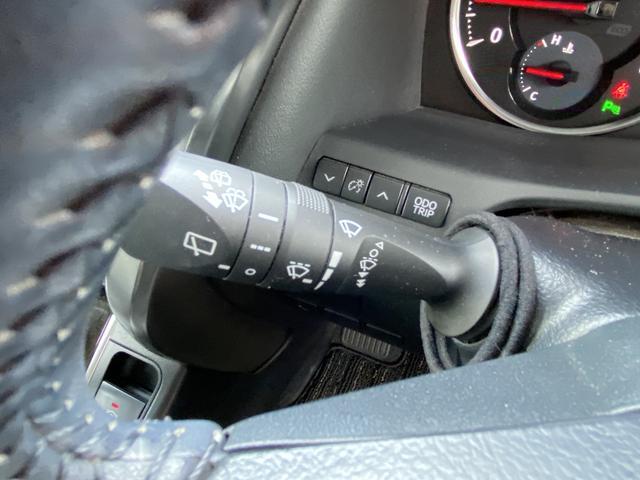 2.5Z Aエディション 1オーナ禁煙車LEDライトツインサンルーフ両側電動スライドドアレーダークルーズコントロール純正10インチ大型SDフルセグナビリヤフリップダウンモニターBカメラETCドライブレコーダー検5年6月(26枚目)