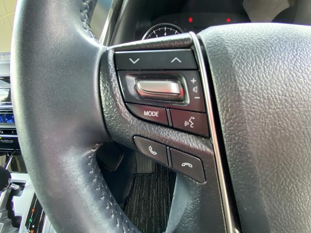 2.5Z Aエディション 1オーナ禁煙車LEDライトツインサンルーフ両側電動スライドドアレーダークルーズコントロール純正10インチ大型SDフルセグナビリヤフリップダウンモニターBカメラETCドライブレコーダー検5年6月(29枚目)