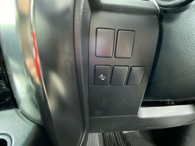 2.5Z Aエディション 1オーナ禁煙車LEDライトツインサンルーフ両側電動スライドドアレーダークルーズコントロール純正10インチ大型SDフルセグナビリヤフリップダウンモニターBカメラETCドライブレコーダー検5年6月(32枚目)
