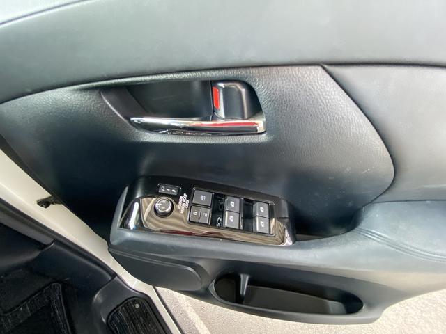 2.5Z Aエディション 1オーナ禁煙車LEDライトツインサンルーフ両側電動スライドドアレーダークルーズコントロール純正10インチ大型SDフルセグナビリヤフリップダウンモニターBカメラETCドライブレコーダー検5年6月(35枚目)