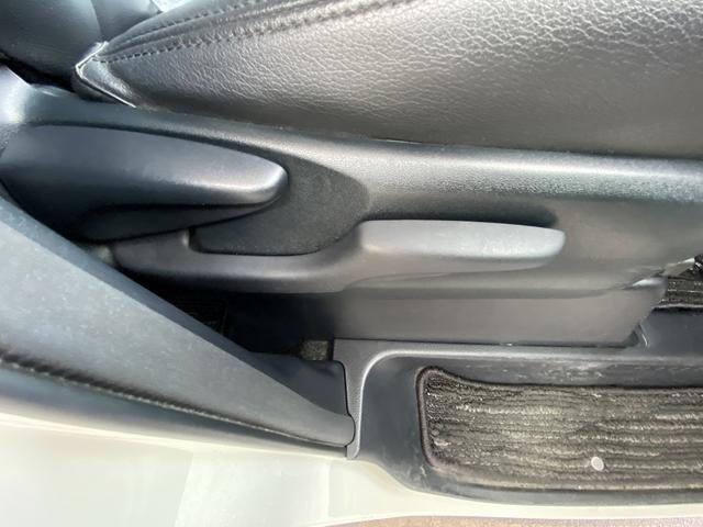 2.5Z Aエディション 1オーナ禁煙車LEDライトツインサンルーフ両側電動スライドドアレーダークルーズコントロール純正10インチ大型SDフルセグナビリヤフリップダウンモニターBカメラETCドライブレコーダー検5年6月(36枚目)