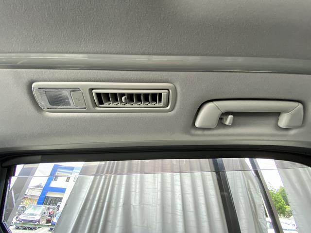 2.5Z Aエディション 1オーナ禁煙車LEDライトツインサンルーフ両側電動スライドドアレーダークルーズコントロール純正10インチ大型SDフルセグナビリヤフリップダウンモニターBカメラETCドライブレコーダー検5年6月(67枚目)