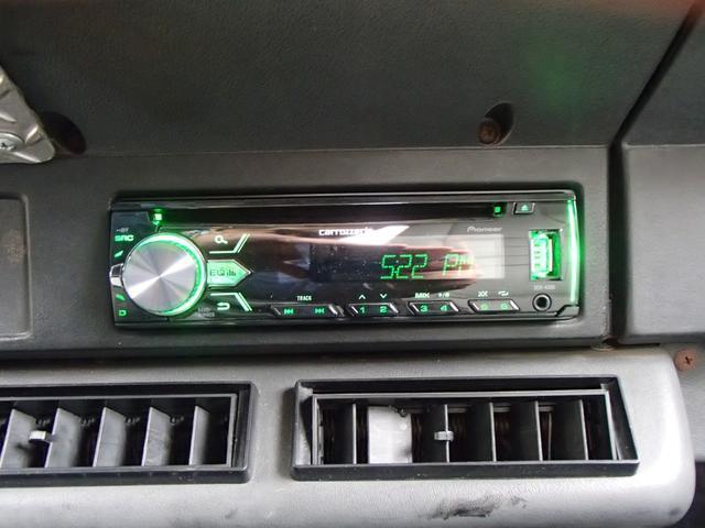 「その他」「クライスラージープ ラングラー」「SUV・クロカン」「大分県」の中古車22