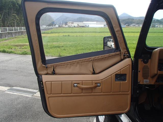 「その他」「クライスラージープ ラングラー」「SUV・クロカン」「大分県」の中古車11