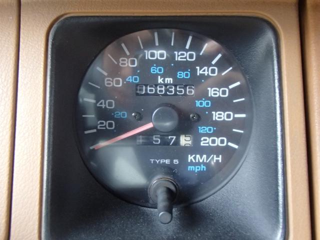 「その他」「クライスラージープ ラングラー」「SUV・クロカン」「大分県」の中古車19