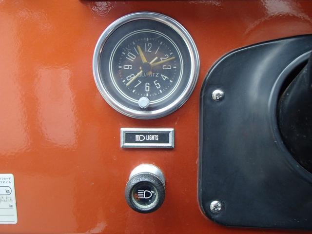 「その他」「AMCジープ CJ-7」「SUV・クロカン」「大分県」の中古車12
