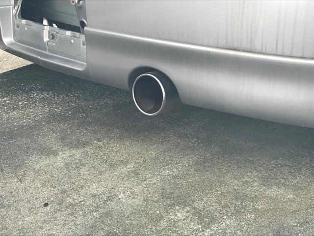 Z Xバージョン キーレス HIDライト 車検整備付き(12枚目)