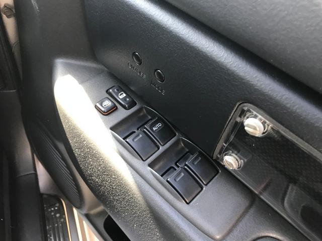 Z Xバージョン キーレス HIDライト 車検整備付き(16枚目)
