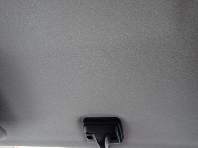 「ホンダ」「アクティトラック」「トラック」「宮崎県」の中古車21