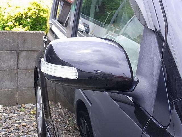 「トヨタ」「パッソ」「コンパクトカー」「宮崎県」の中古車4