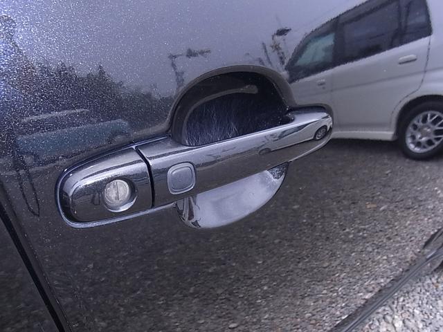 「トヨタ」「パッソ」「コンパクトカー」「宮崎県」の中古車9