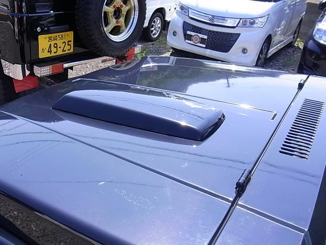 「スズキ」「ジムニー」「コンパクトカー」「宮崎県」の中古車9