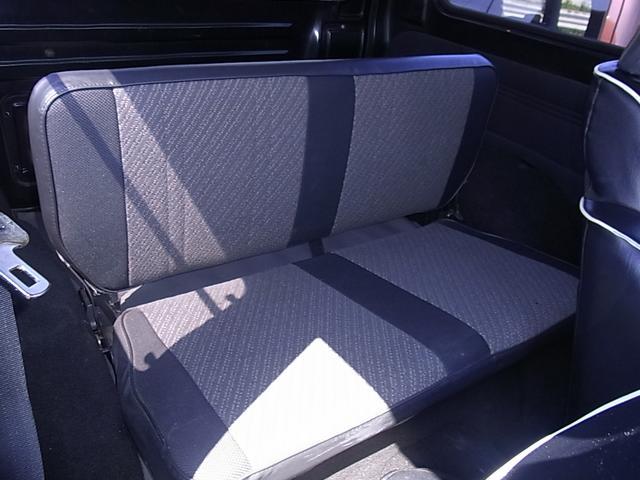 「スズキ」「ジムニー」「コンパクトカー」「宮崎県」の中古車22
