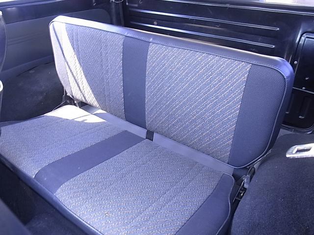 「スズキ」「ジムニー」「コンパクトカー」「宮崎県」の中古車23