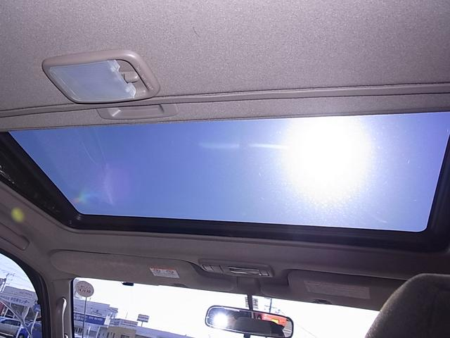 「トヨタ」「ランドクルーザープラド」「SUV・クロカン」「宮崎県」の中古車3