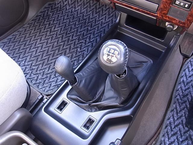 「トヨタ」「ランドクルーザープラド」「SUV・クロカン」「宮崎県」の中古車8