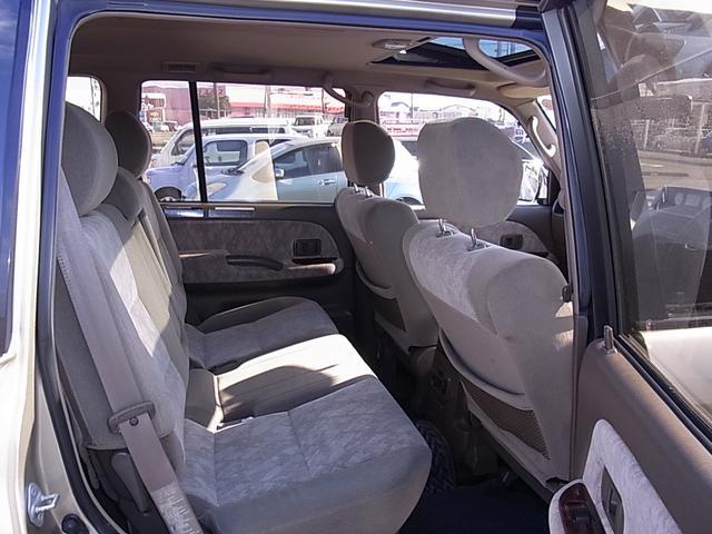 「トヨタ」「ランドクルーザープラド」「SUV・クロカン」「宮崎県」の中古車17