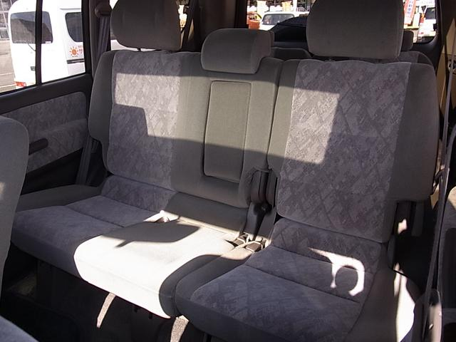 「トヨタ」「ランドクルーザープラド」「SUV・クロカン」「宮崎県」の中古車20