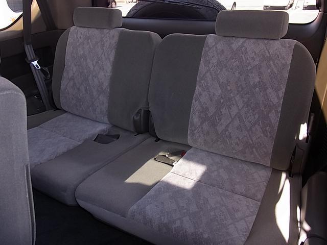 「トヨタ」「ランドクルーザープラド」「SUV・クロカン」「宮崎県」の中古車21