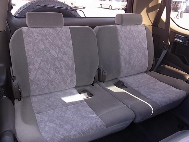 「トヨタ」「ランドクルーザープラド」「SUV・クロカン」「宮崎県」の中古車22