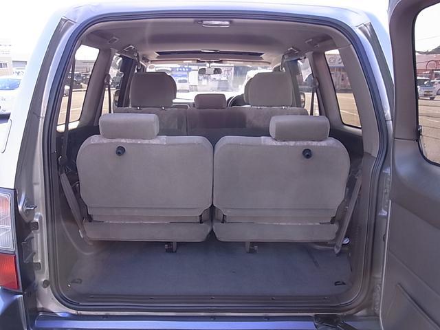 「トヨタ」「ランドクルーザープラド」「SUV・クロカン」「宮崎県」の中古車23