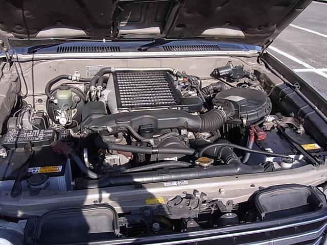 「トヨタ」「ランドクルーザープラド」「SUV・クロカン」「宮崎県」の中古車32