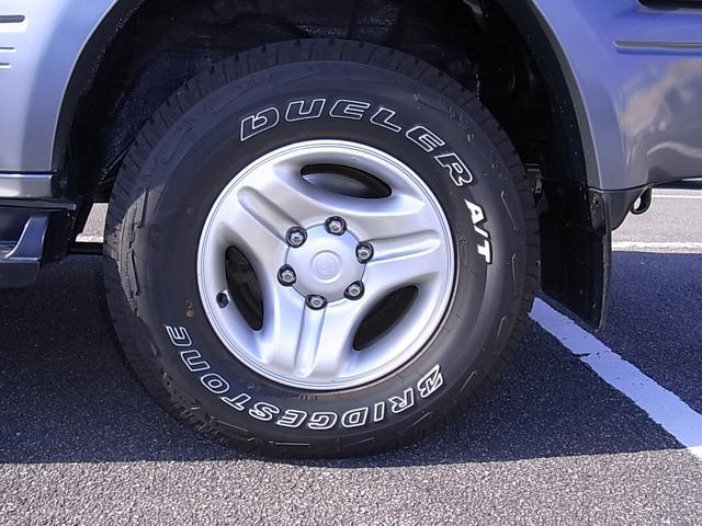 「トヨタ」「ランドクルーザープラド」「SUV・クロカン」「宮崎県」の中古車33