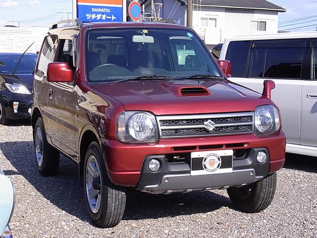 「スズキ」「ジムニー」「コンパクトカー」「宮崎県」の中古車18